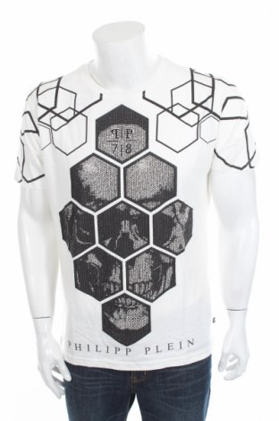 Pánske tričko  Philipp Plein