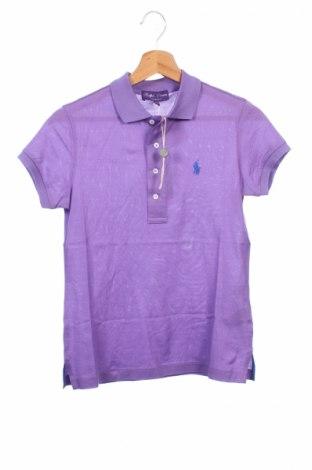 Мъжка тениска Ralph Lauren Purlpe Label