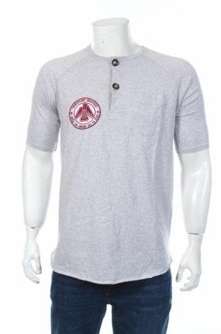 Ανδρικό t-shirt Trendsplant