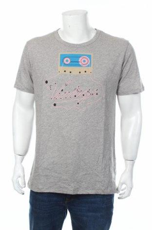 Ανδρικό t-shirt Vintage 55