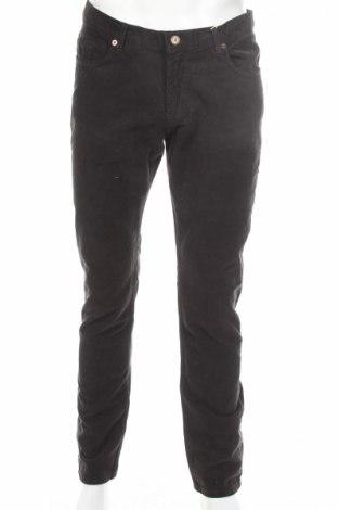 Мъжки джинси Won Hundred
