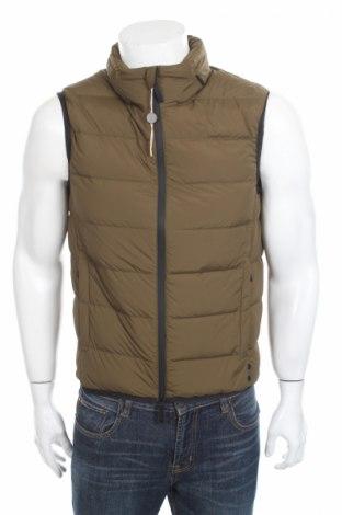 24f8bb02b85 Мъжки дрехи - купете на изгодни цени в Remix