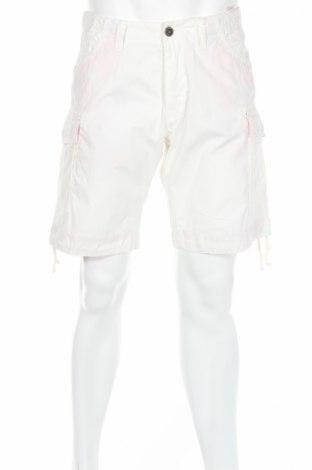 Ανδρικό κοντό παντελόνι 2 Men