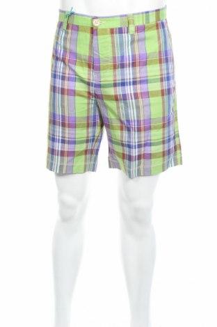 Ανδρικό κοντό παντελόνι Altea