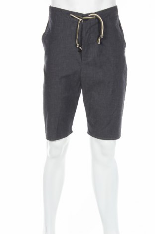 Ανδρικό κοντό παντελόνι Corelate