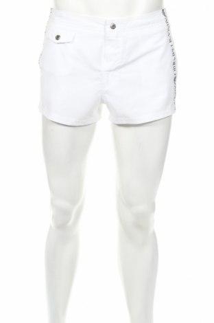 Pánske kraťasy  Emporio Armani Swimwear