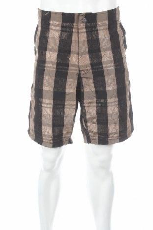 Ανδρικό κοντό παντελόνι Emporio Armani Swimwear