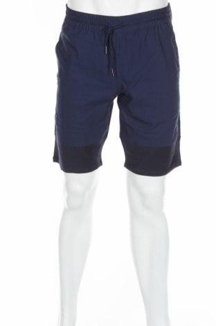 Pantaloni scurți de bărbați Fair Play