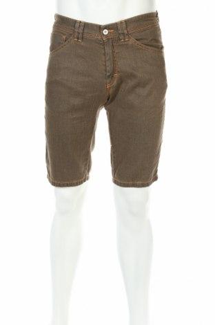Ανδρικό κοντό παντελόνι Harmont & Blaine