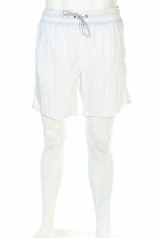 Pantaloni scurți de bărbați Harmont & Blaine