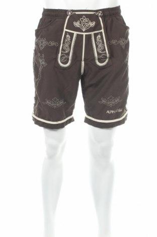 Мъжки къс панталон Kd