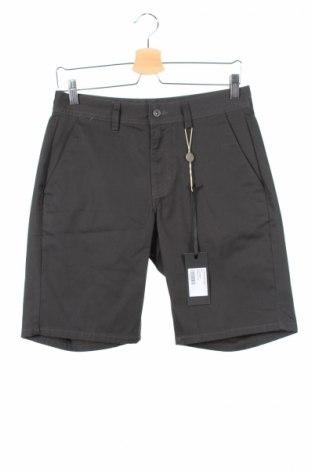 Ανδρικό κοντό παντελόνι KR3W
