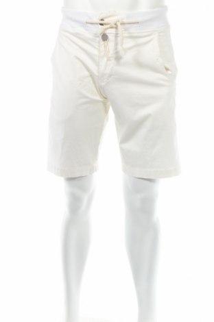 Ανδρικό κοντό παντελόνι Macchia J