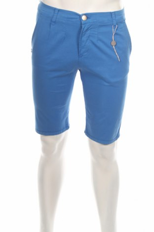 Ανδρικό κοντό παντελόνι Madd