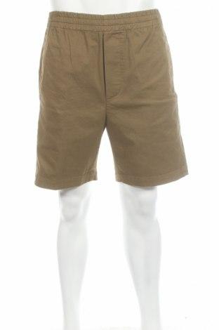 Ανδρικό κοντό παντελόνι Mauro Grifoni