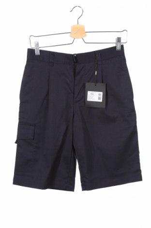 Ανδρικό κοντό παντελόνι Minimum