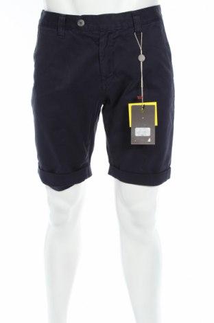 Ανδρικό κοντό παντελόνι Omen