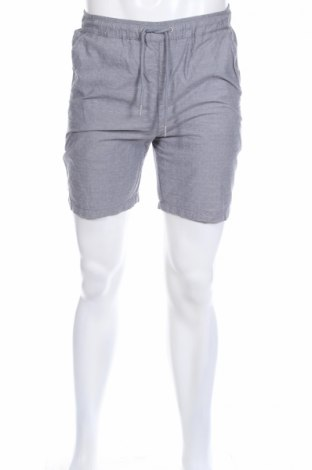 Ανδρικό κοντό παντελόνι Ontour