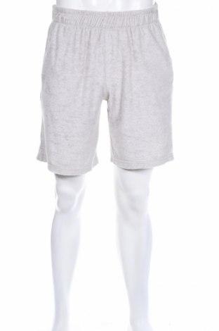 Ανδρικό κοντό παντελόνι Paura