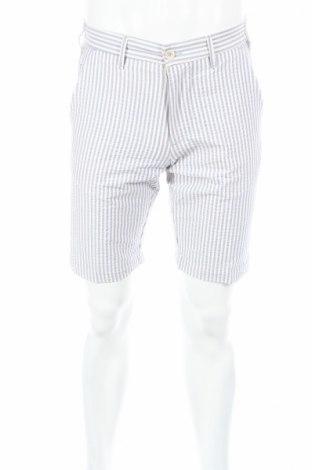 Ανδρικό κοντό παντελόνι Perfection