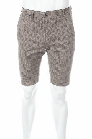 Ανδρικό κοντό παντελόνι Rrd