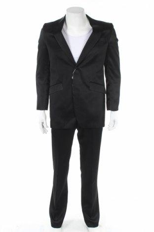 Мъжки костюм Caramelo