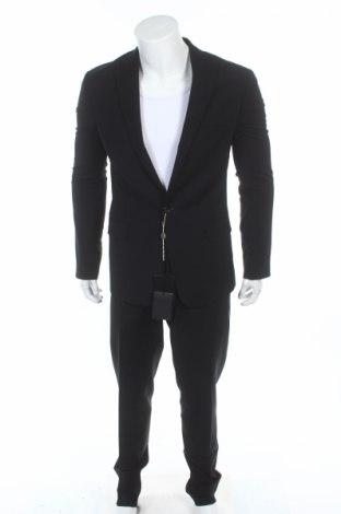 Pánsky oblek  Dsquared2