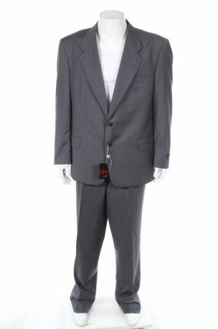 Pánsky oblek  Ungaro