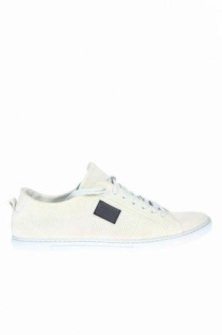 Ανδρικά παπούτσια Antony Morato