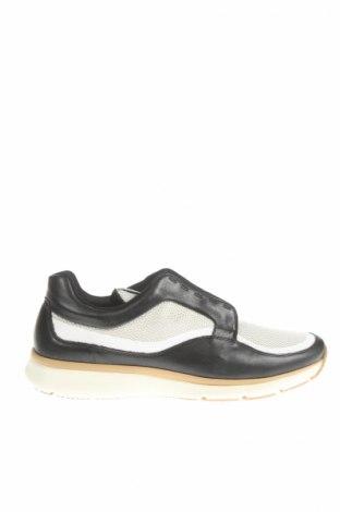 Pánske topánky Hogan