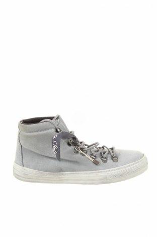 Мъжки обувки Lerews