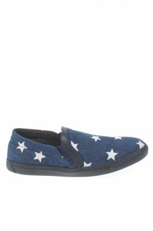 Ανδρικά παπούτσια Moncler
