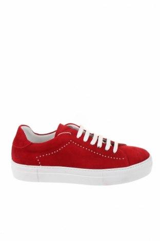Мъжки обувки W dablju
