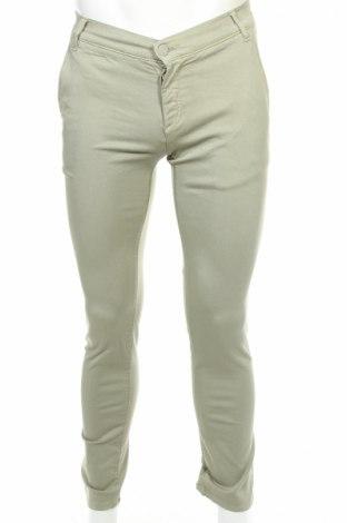 Мъжки панталон 2W2M