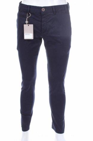 Мъжки панталон Alviero Martini