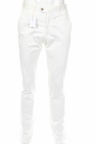 Ανδρικό παντελόνι Angelico