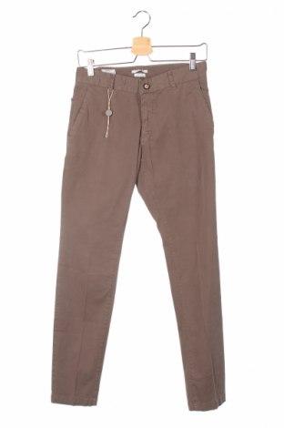 Мъжки панталон Bomboogie