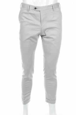 Мъжки панталон Borgia Milano