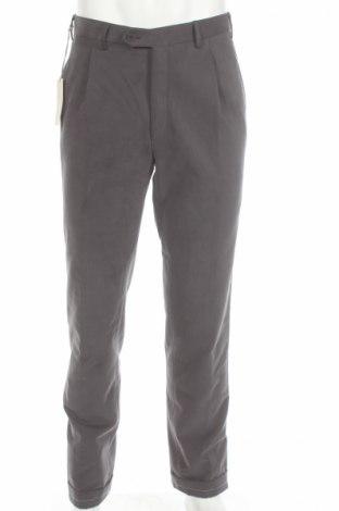 Мъжки панталон Brioni