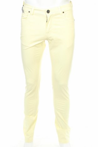 Мъжки панталон Cantarelli