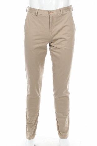 Мъжки панталон Carven