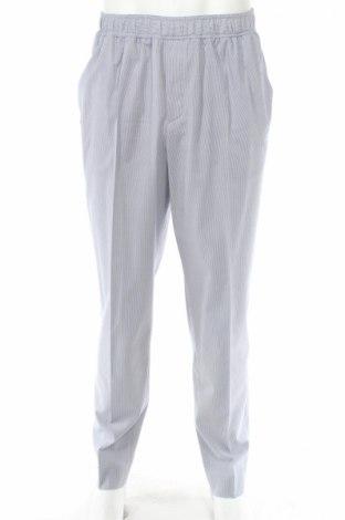 Pánske nohavice  Carven