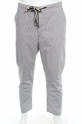Мъжки панталон Corelate