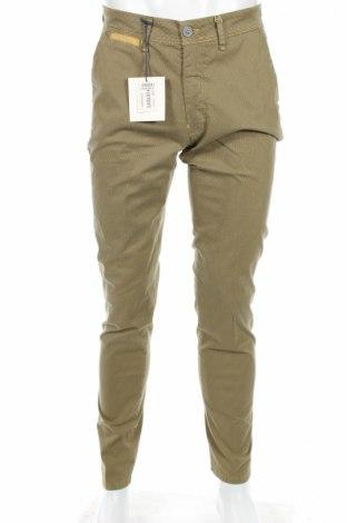Мъжки панталон Dama