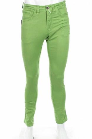 Мъжки панталон Fradi