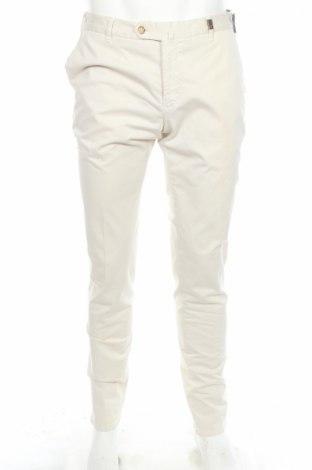 Pánske nohavice  Gio Zubon