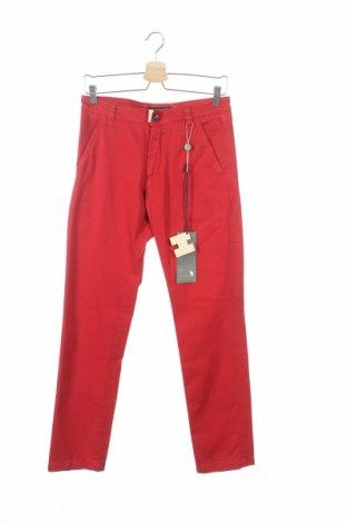 Мъжки панталон Heaven Two