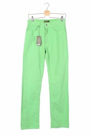 Мъжки панталон Henry Cotton's