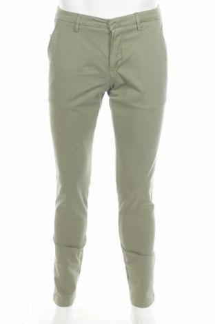 Мъжки панталон Jeanseng