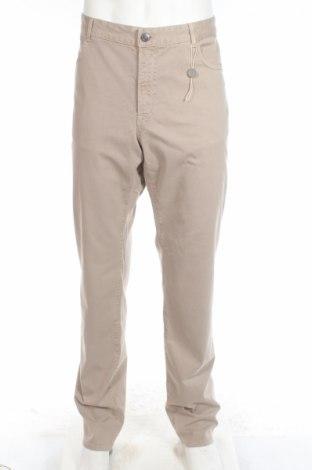 Мъжки панталон Les Copains